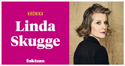 LindaSkugge